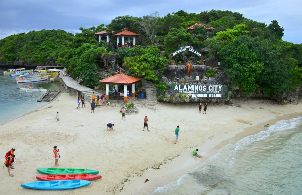Top 50 Must Visit Beaches In The Philippines 2017 Wayph