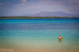 Magalawa.Island.07