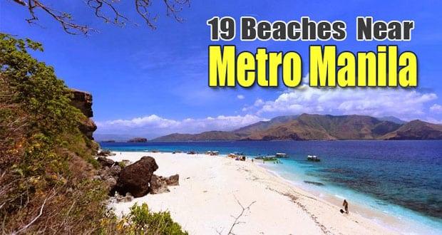 Best hookup spot in metro manila