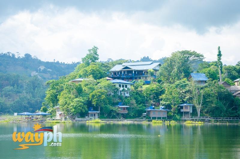 Mountain lake eco resort in lake sebu south cotabato wayph mountain lake eco resort in lake sebu south cotabato thecheapjerseys Gallery