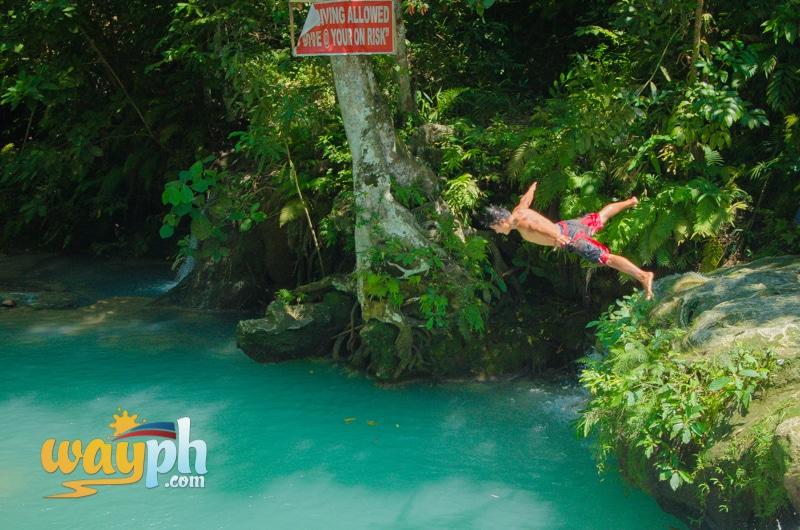 Hagimit Falls Samal (7)