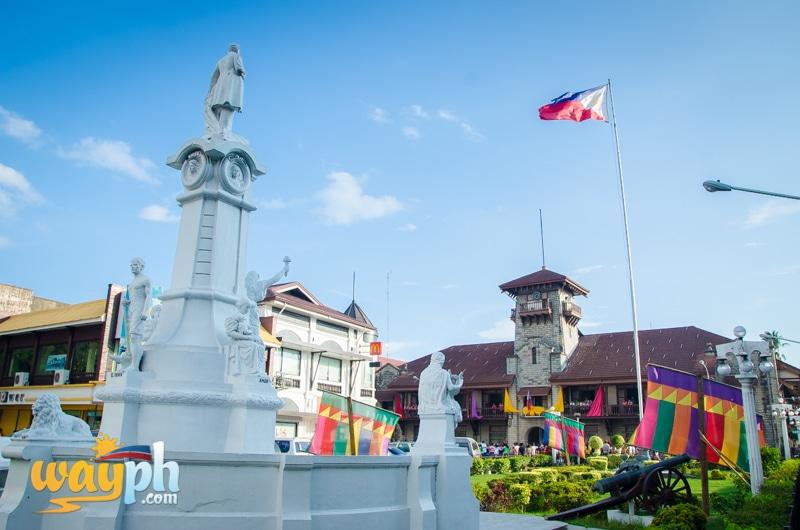 Hermosa-Zamboanga-1132
