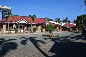 Balay-Inato-Puerto-Princesa-1