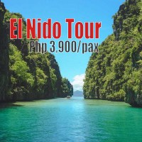 El Nido Tour Package