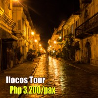 Luzon Tour package (4)