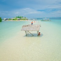 Puerto Princesa Tour-8901