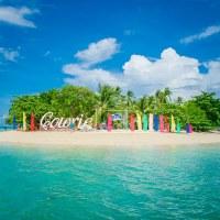 Puerto Princesa Tour-8979