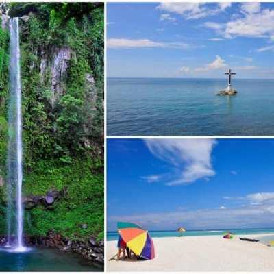 Camiguin-travel-guide