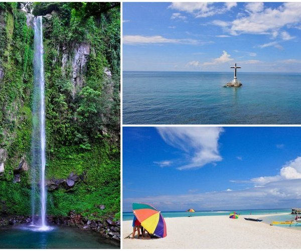 Camiguin-travel-guide