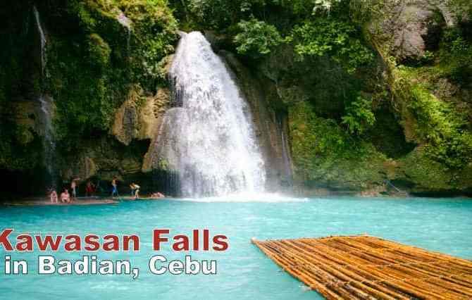kawasan-falls-featured
