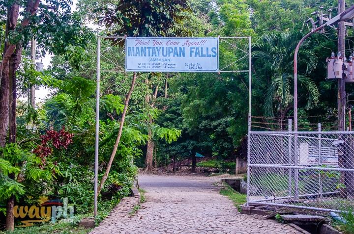 mantayupan-falls-4701