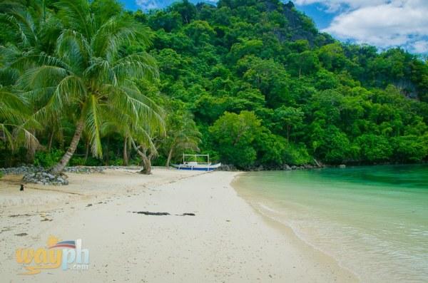 El-Nido-beaches-0120
