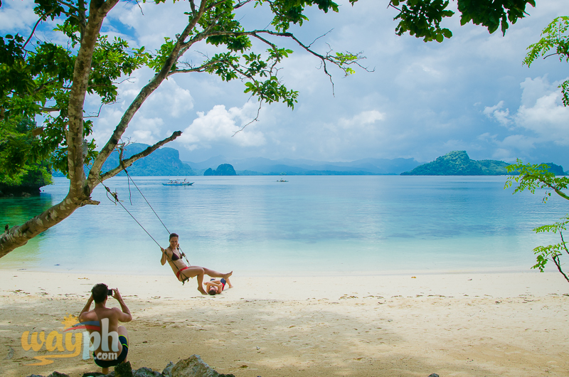 El-Nido-beaches-0126