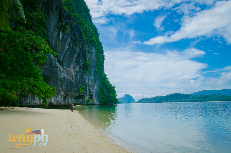 El-Nido-beaches-0239