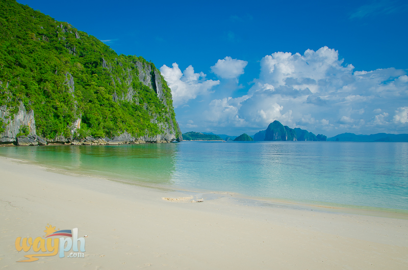 El-Nido-beaches-0299