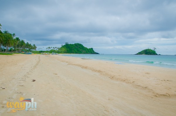El-Nido-beaches-9438