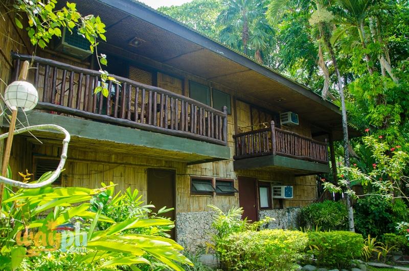 davao-touristspots-0840