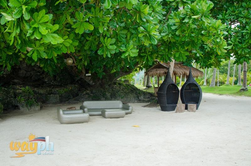 davao-touristspots-0870