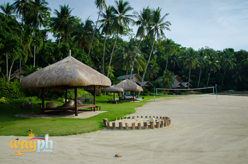 davao-touristspots-2-2