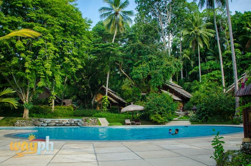 davao-touristspots-2-5