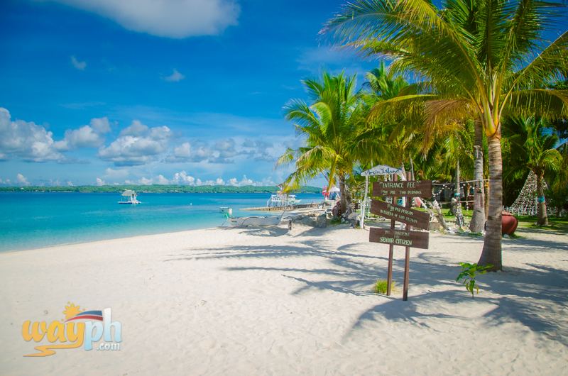virgin-island-bantayan-5058