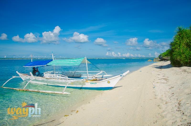 bantayan-island-15