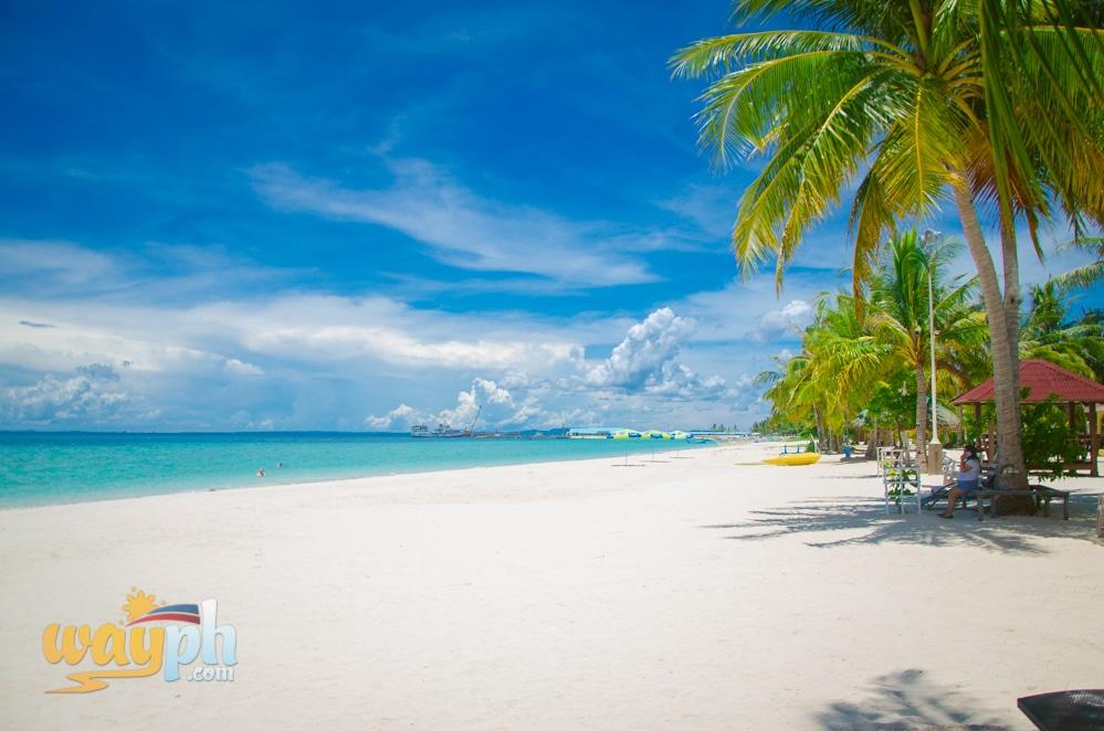 bantayan-island-18