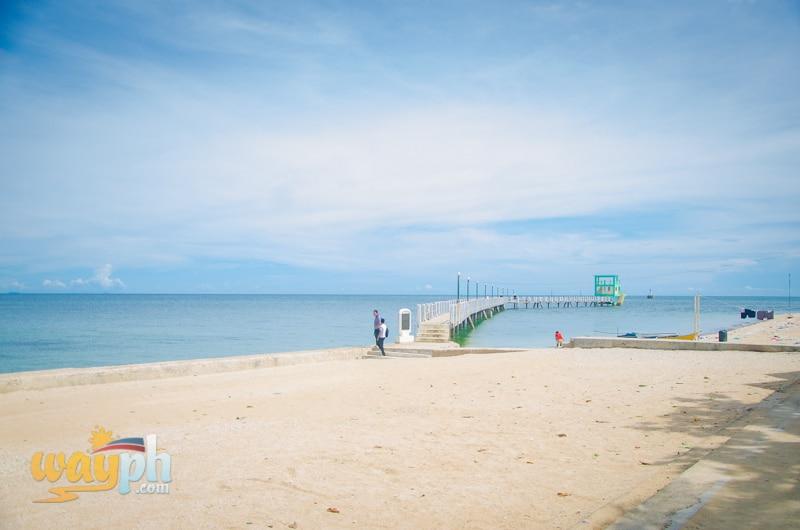 bantayan-island-22