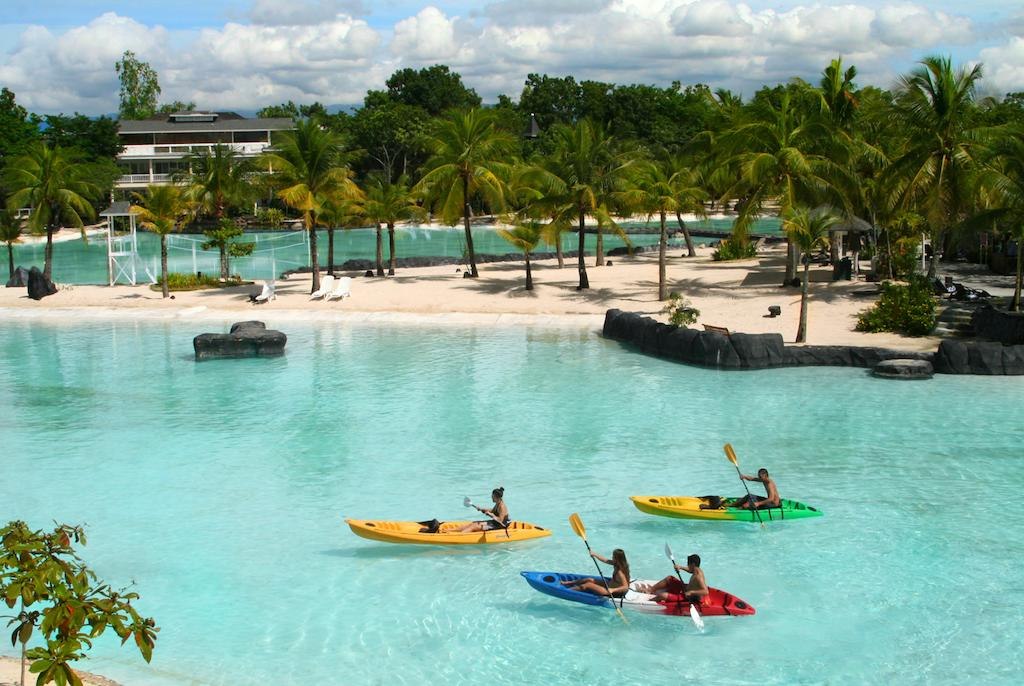 Top 12 Luxury Hotels and Resorts in Cebu, Philippines ...