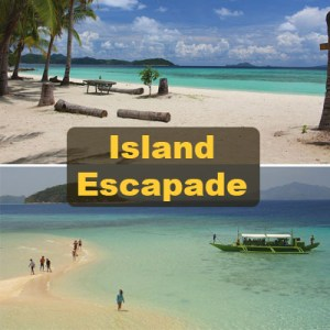 Coron Tour Packages 2020 Starts At Php 3 600 Pax Wayph Com