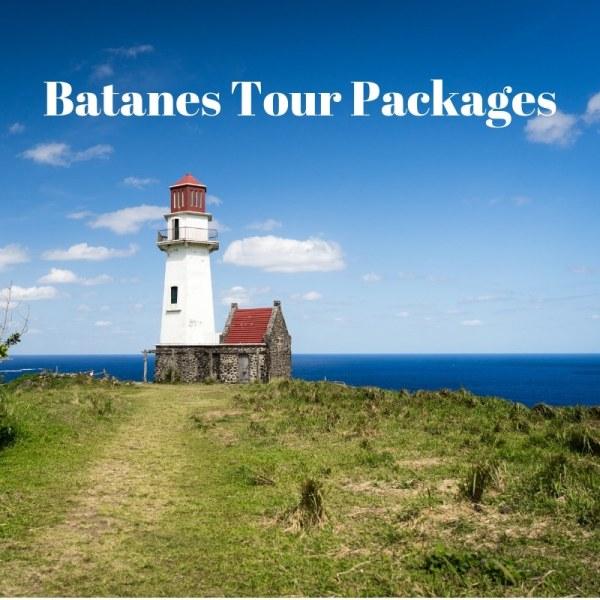 Batanes Tour Packages 2021 Wayph Com