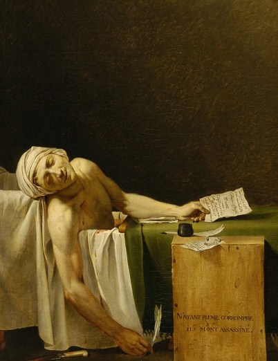the-death-of-marat-1178945_960_720