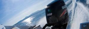 Suzuki Outboard Engine Serial Number  impremedia