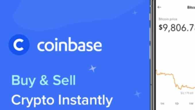 WAYS2NET-coinbase-review