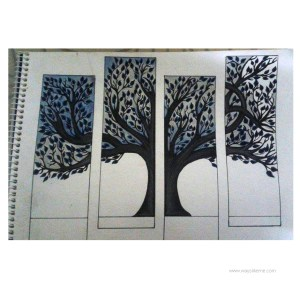 Sketch_part 2