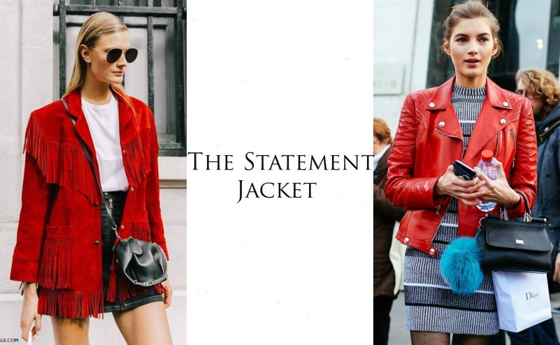 statement-jacket