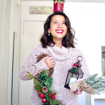 Tips to survive the Holiday season in one piece
