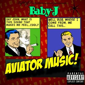 Aviator Music