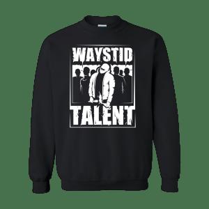 Waystid Sweatshirt