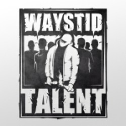 Group logo of Waystid Talent Affiliates