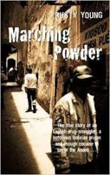 marching-powder
