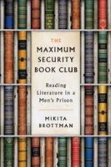 max-security-book-club