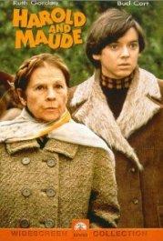 harold and maude 1