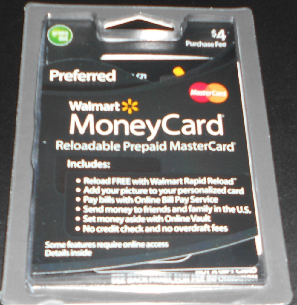 Check spelling or type a new query. urinra • Blog Archive • Walmart money card activation line