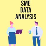 SMALL BUSINESS DATA ANALYSIS