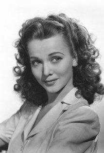 Carole Landis Celebrities Lists