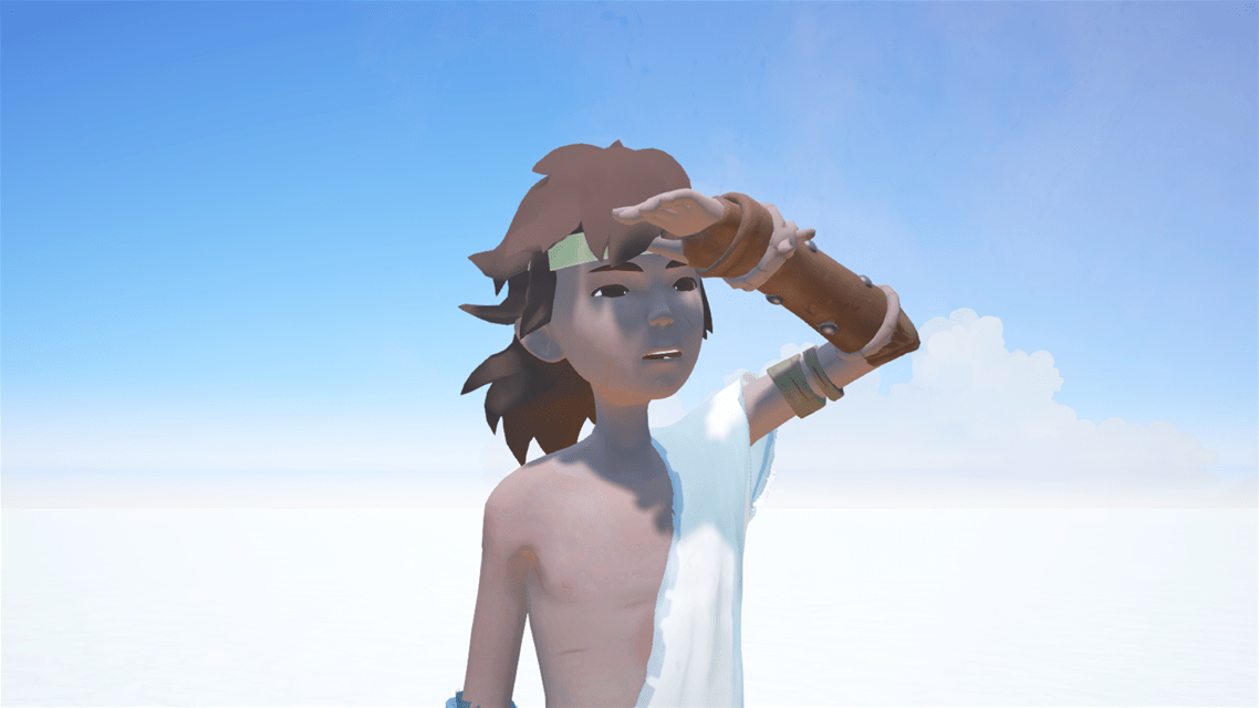 Review - Rime (Xbox One)