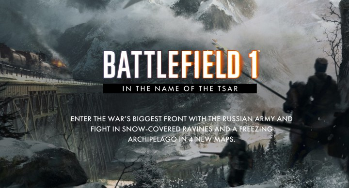 Battlefield-1-in-the-name-of-the-tsar-expansion_feature