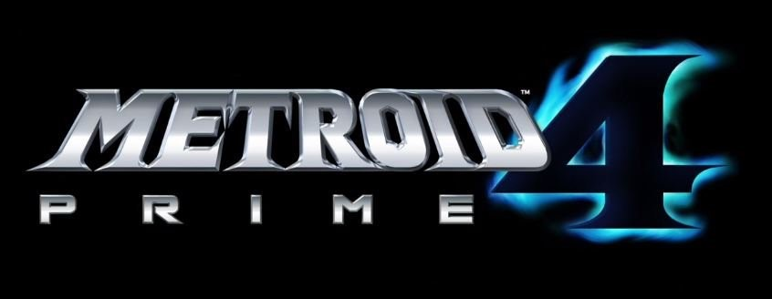 Metroid Prime 4, What We Want to See