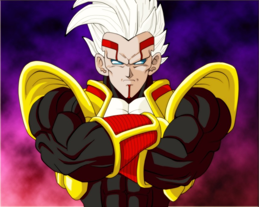 Super_Baby_Vegeta_2nd_Form